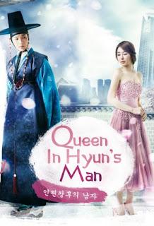20 Drama Korea Terbaik dengan Rating Tertinggi, dari Full House sampai Goblin