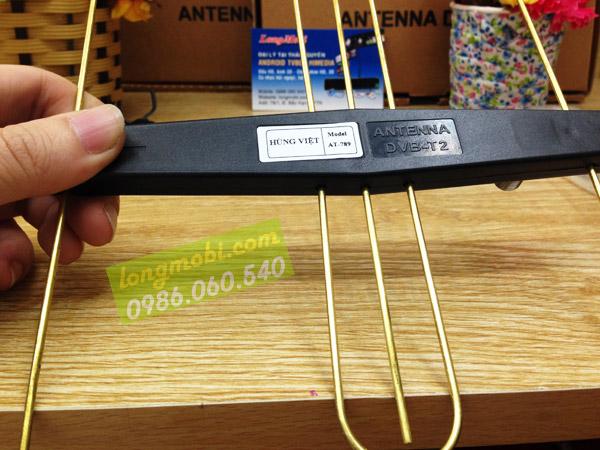 anten trong nhà hùng việt 789