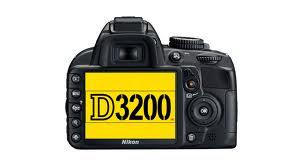 Nikon D800 Review, Canon Eos 1100d , Nikon Coolpix S6200 , Nikon D5100 Review , Nikon D800 Price , Nikon 510 , Nikon Coolpix S8200 , Nikon D100 , Nikon L810, Nikon Macro Lens