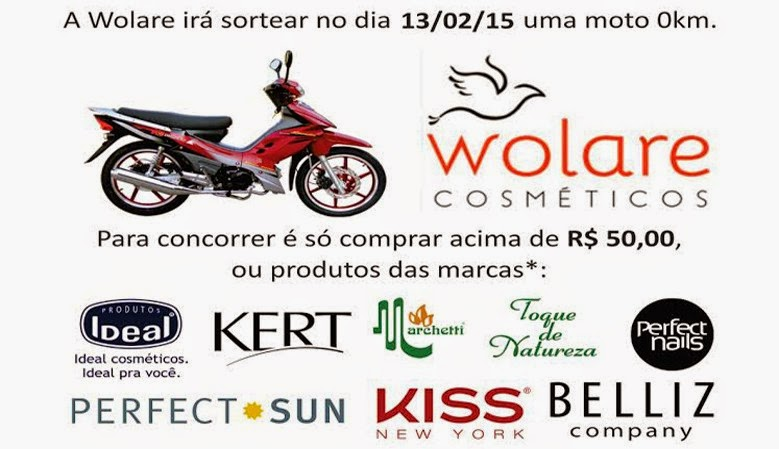 http://wolare.com.br/br/blog/post/sorteio-wolare-