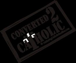 Happy Saints Bingo + Happy Saints Tutorial Directory