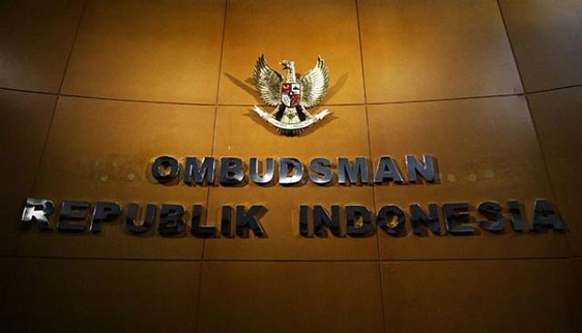 Ombudsman Buka Pos Pengaduan di Kabupaten Bekasi