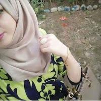 انسة سورية اقيم فى  دمشق ابحث عن زوج خليجي