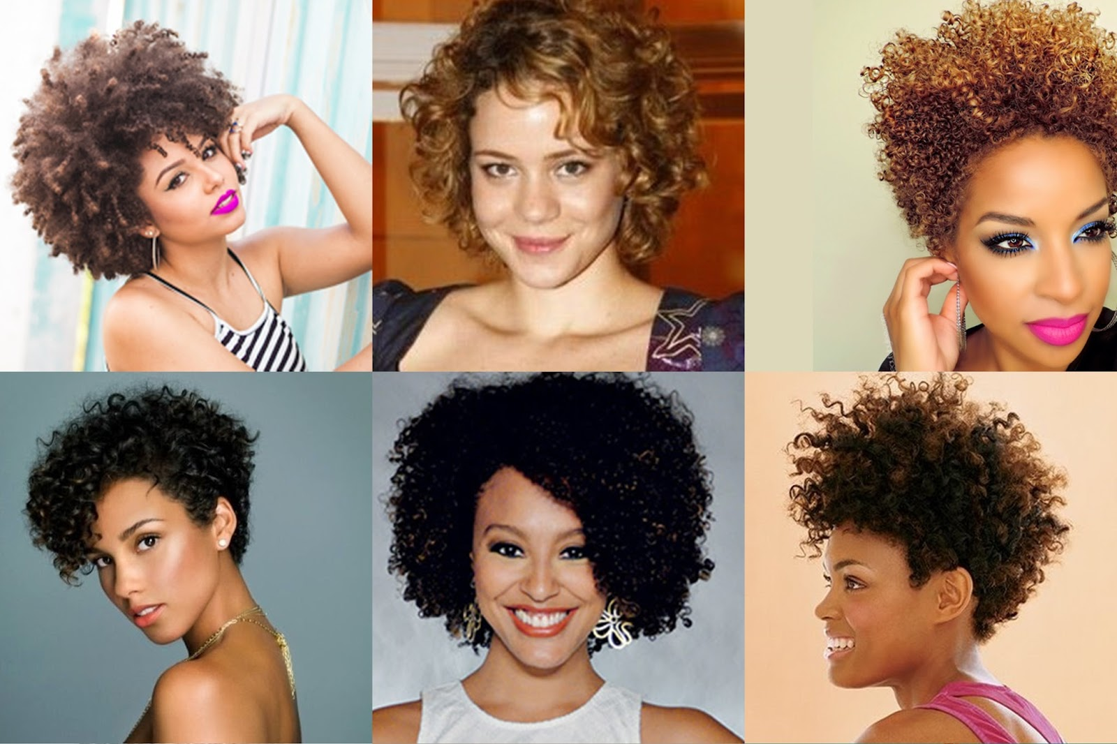 cabelo cacheado curto, cabelo curto cacheado, corte curto para cabelo cacheado, como cortar o cabelo curto cacheado, cachos curtos, kahchear, blog kahena kévya, kahena kévya, blog closet de esmaltes, closet de esmaltes, cabelo cacheado,