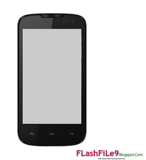 lava iris 402 flash file / firmware download link available This post i will share with you upgrade version of lava iris 402 flash file. you can easily download this android smartphone firmware on this site below.