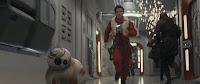 Star Wars: The Last Jedi Oscar Isaac Image 2 (47)