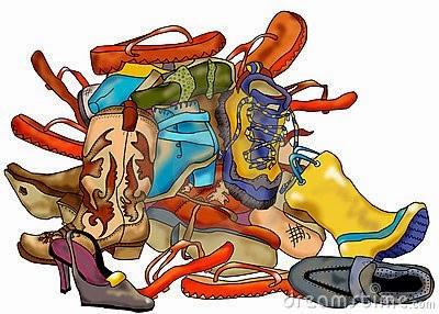 Lake and Hartville Elementary Art: BLIZZARD BAG ART #1 ...