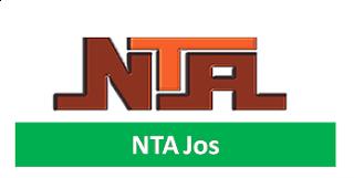 NTA College, Jos 2017/2018 Diploma Admission Form On Sale