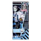 Monster High Frankie Stein Killer Style Doll