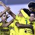 Defensa y Justicia avanzó firme en la Copa Argentina