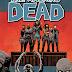 The Walking Dead – A New Beginning | Comics