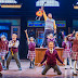 Theatre review: School of Rock the musical