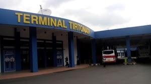 6 Terminal Bus ini Keren Banget, Nomor 3 Terbesar Se-Asia Tenggara