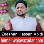 https://www.humaliwalayazadar.com/2018/04/zeeshan-hassan-abidi-manqabat-2018.html