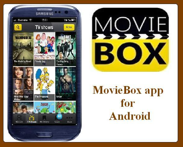 movie-box-apk-android
