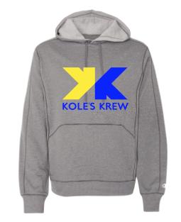 https://koles-krew.myshopify.com/collections/all