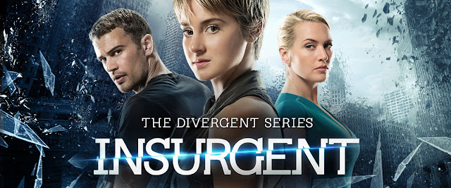 Insurgent (2015) Movie Subtitle Indonesia