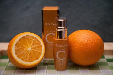 30 de portocale într-o singură sticluță