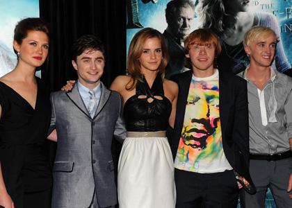 Emma Watson family pics   Hollywood-Bollywood