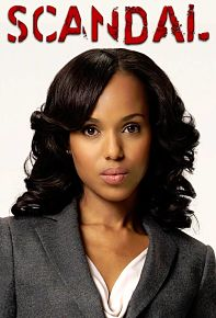 Scandal Temporada 2×12