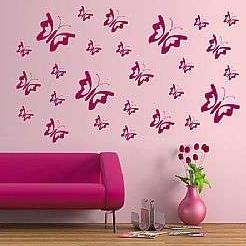 cmo decorar las paredes de mi cuarto habitacin dormitorio decorar las paredes con vinilos decorativos el papel adhesivo o papel para empapelar with papel
