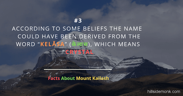 mount kailash facts-3