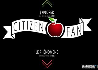 http://citizen-fan.nouvelles-ecritures.francetv.fr/#phenome
