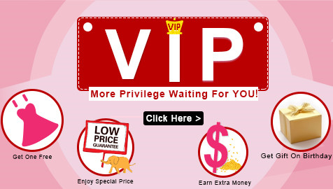 http://www.znu.com/page/vip