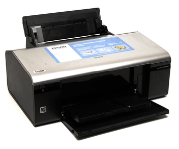 Epson R290 Driver  For Windows 10