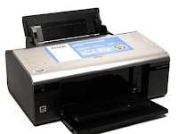 Epson Stylus Photo R290 Install Drivers Software