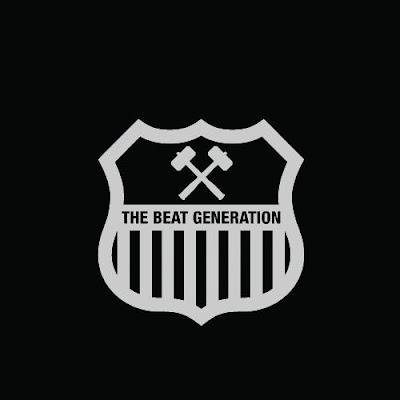 http://www.mediafire.com/download/9to0jcpmefq12qc/Beat+Generation-Paul'sBoutique.zip#39;sBoutique.zip