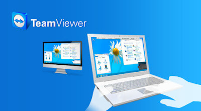 Free TeamViewer Premium 11.0.65280 Update Agustus 2016, Free TeamViewer Premium 11.0.65280 Full Version Update Agustus 2016 Final Full Version Key/Serial Number Terbaru Update Agustus 2016, How to Install TeamViewer Premium 11.0.65280 Full Version Update Agustus 2016, What is TeamViewer Premium 11.0.65280 Full Version Update Agustus 2016, Download TeamViewer Premium 11.0.65280 Full Version Update Agustus 2016 Keygen Update Agustus 2016, Download TeamViewer Premium 11.0.65280 Full Version Update Agustus 2016 Final full Patch Update Agustus 2016, free TeamViewer Premium 11.0.65280 Full Version Update agustus 2016 Final new release Update Agustus 2016, Donwload Crack TeamViewer Premium 11.0.65280 Full Version Update Agustus 2016.