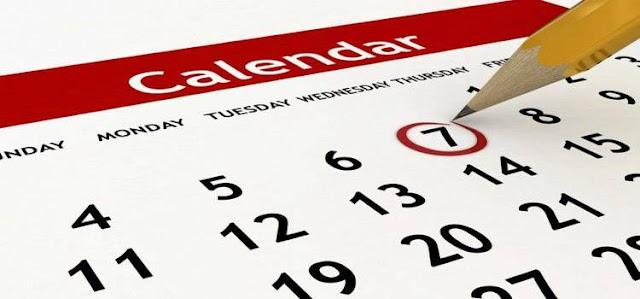Haid Lebih dari 2 Minggu, Ini Bukan Haid Melainkan Penyakit, Apa Wajib Sholat?
