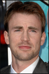 Biography of Chris Evans