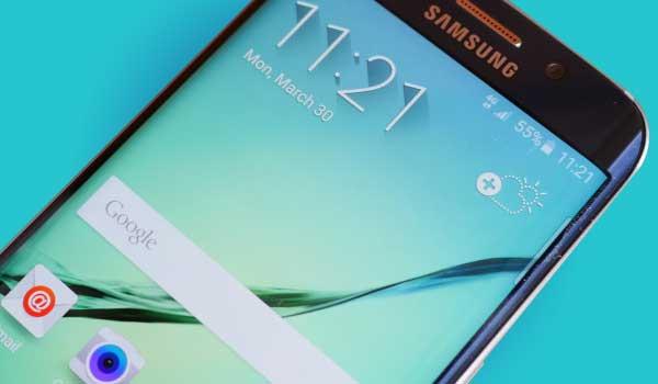 Cara Mencegah Terjadinya Bootloop Pada Smartphone Android