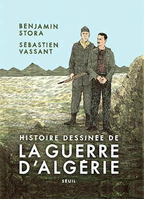 http://abonnes.lemonde.fr/afrique/video/2016/11/04/la-guerre-d-algerie-racontee-en-bd_5025657_3212.html