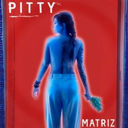 CD Matriz – Pitty 2019