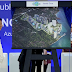 Ayala Land unveils P20-B Davao Azuela Cove Masterplan