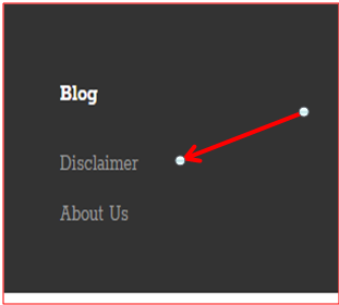 blogger tutorial pdf