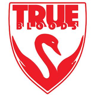 True Bloods