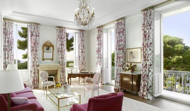 Luxury Interior Design Ideas Home Design Furniture