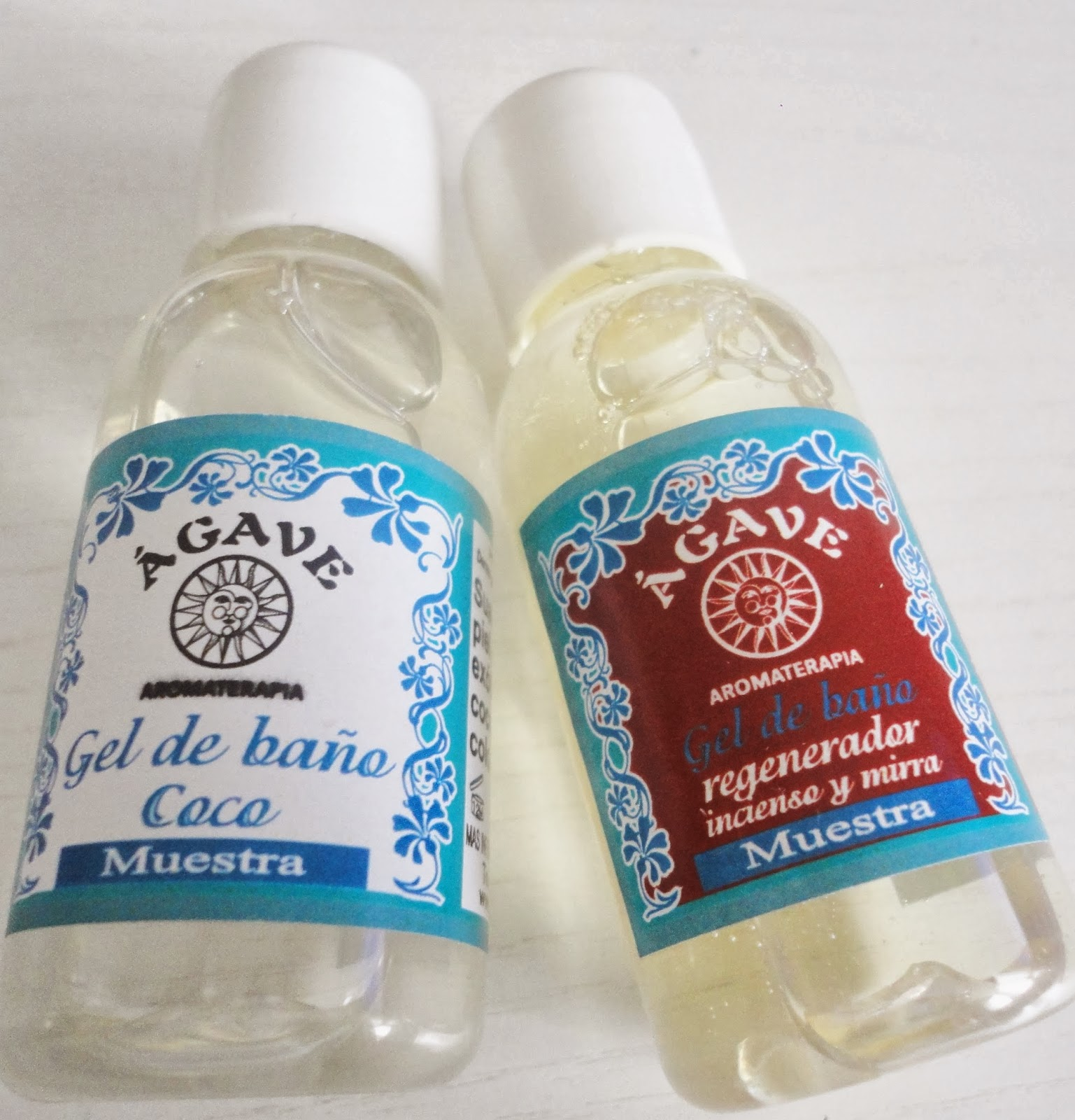 agave-gel-baño