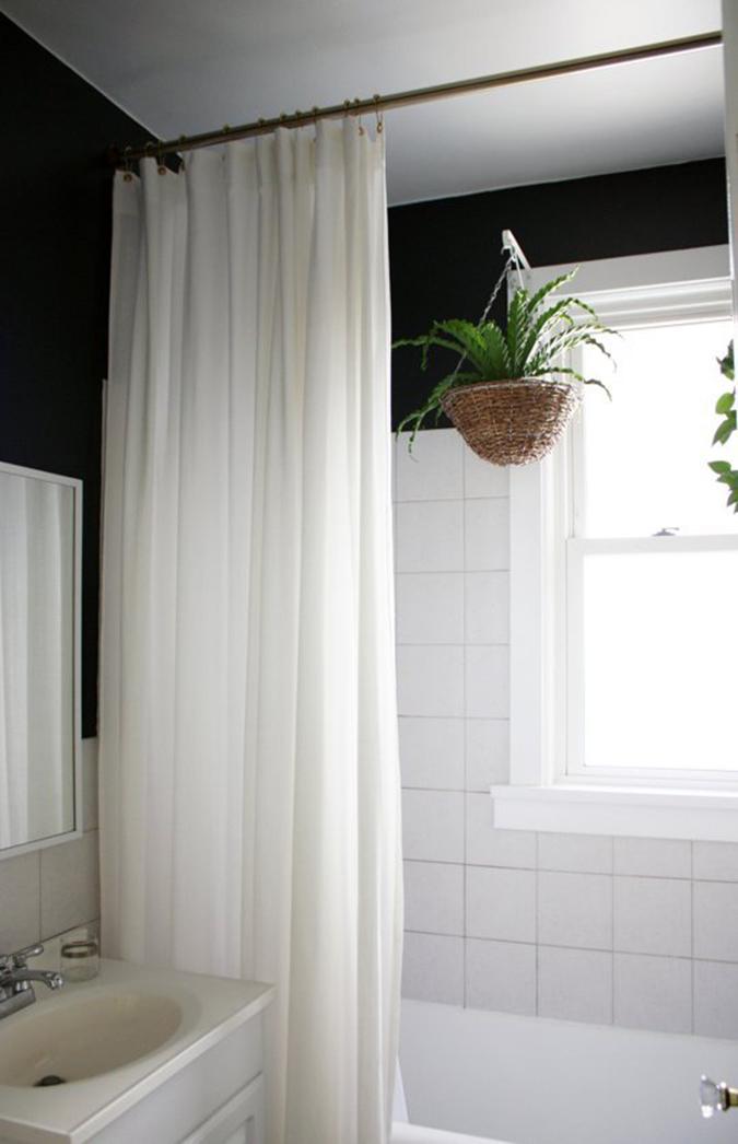 Milowcostblog Casas De Alquiler Ba 241 Os