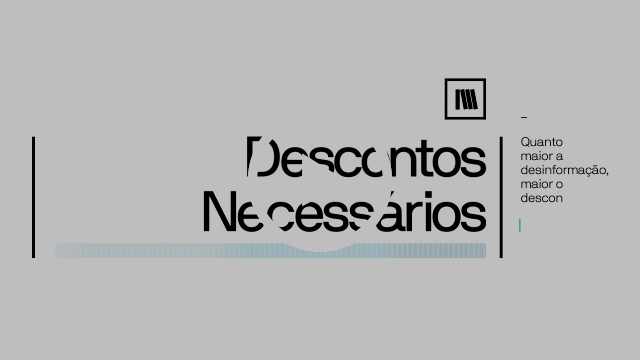Companhia das Letras lança ação para combater as Fake News