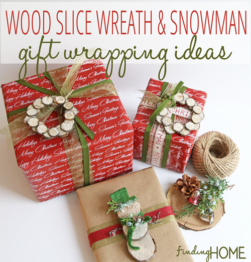 http://www.thecottagemarket.com/2013/11/quick-and-easy-whimsical-holiday-wrapping-ideas.html/nggallery/image/quick-and-easy-whimsical-holiday-wrapping-ideas