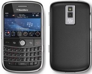 Blackberry Bold 9000 Ori Bm