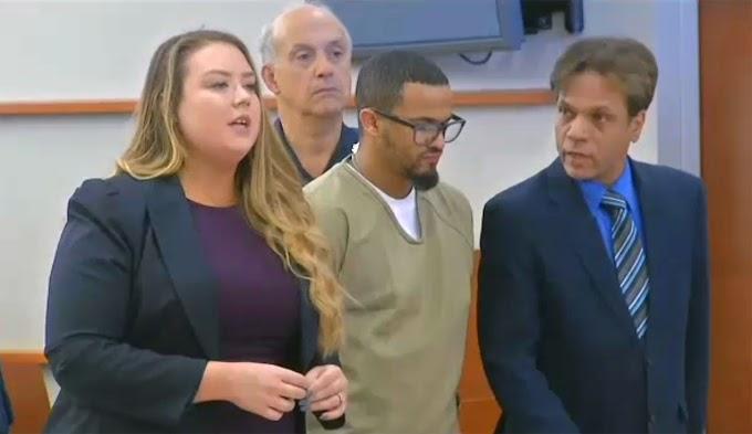Juez reenvía proceso a dominicano acusado de matar bombero en explosión de  casa donde  cosechaba marihuana