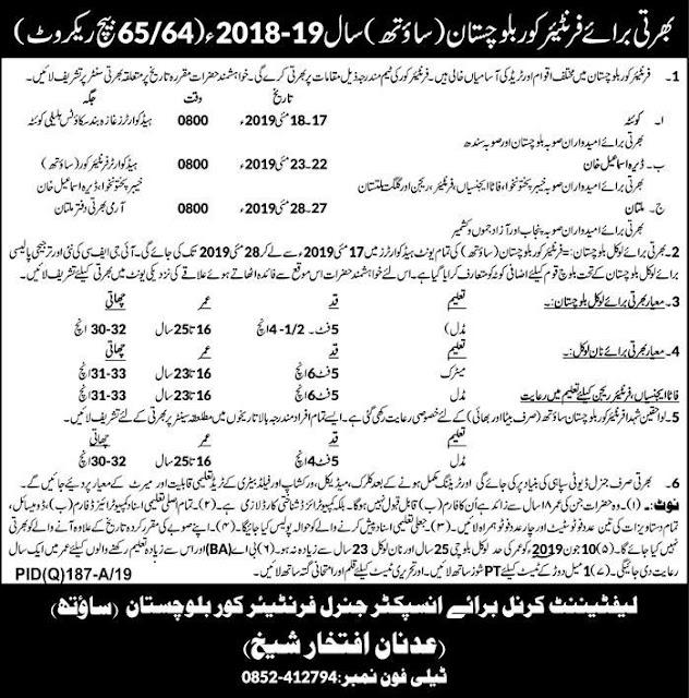 https://www.jobinpakistan.xyz/2019/05/junior-clerk-job-in-frontier-core.html