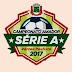 Série A de Várzea Paulista: 2ª rodada com quatro jogos no Jardim Paulista no domingo