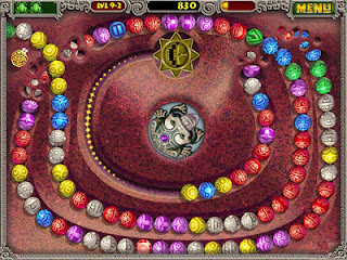 Zuma deluxe 2 free download full version hackmd.